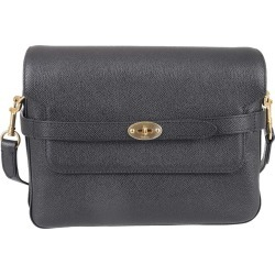 Mulberry Shoulder Bag found on MODAPINS from italist.com us for USD $1187.36