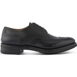 Fabi Laced Shoes found on MODAPINS from Italist for USD $343.54