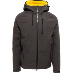 Ecoalf Jacket found on MODAPINS from Italist for USD $475.47