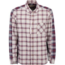 Maison Flaneur Shirt found on Bargain Bro UK from Italist