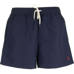 Ralph Lauren 14.6 Cm Traveller Swim Trunk found on Bargain Bro from Italist for £94