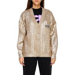 Gcds Cardigan Sweater Women Gcds found on MODAPINS from Italist for USD $744.75