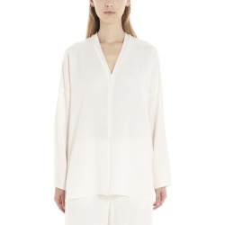 Agnona Blouse found on MODAPINS from Italist for USD $468.09