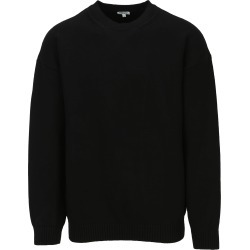 Kenzo Kenzo Jumper found on Bargain Bro Philippines from Italist Inc. AU/ASIA-PACIFIC for $314.58