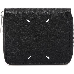 Maison Margiela Wallet found on Bargain Bro Philippines from italist.com us for $339.09