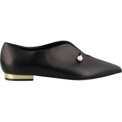 Coliac Giada Loafers found on MODAPINS from Italist for USD $522.96