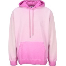 Opening Ceremony Rose Crest Hoodie found on MODAPINS from Italist for USD $359.52