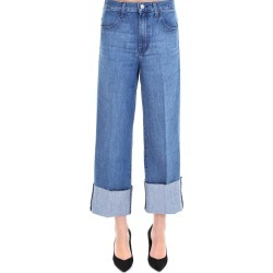 J Brand Jeans found on Bargain Bro India from italist.com us for $266.20