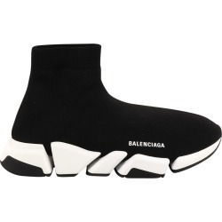 Balenciaga Speed 20 Sneakers found on Bargain Bro UK from Italist