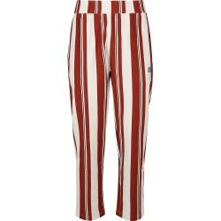 Opening Ceremony Sweatpant Stripes found on MODAPINS from Italist for USD $360.34