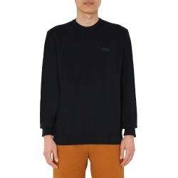 Hugo Boss San Claudio Sweater found on MODAPINS from Italist for USD $140.79