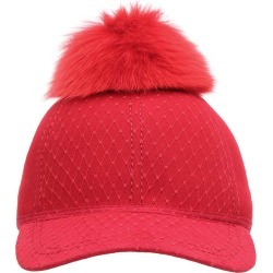 House of Lafayette Wool Cap found on Bargain Bro India from italist.com us for $148.54