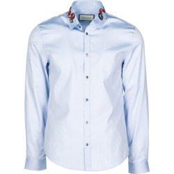 Gucci Keating Shirt found on MODAPINS from Italist for USD $604.13