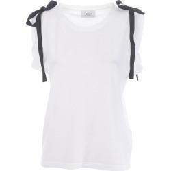 Dondup Top found on MODAPINS from Italist for USD $128.36