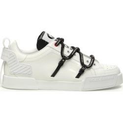 Dolce & Gabbana Portofino Sneakers found on Bargain Bro UK from Italist