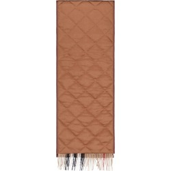 Burberry Scarf found on Bargain Bro UK from Italist