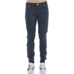 Jacob Cohen Trousers found on Bargain Bro India from italist.com us for $253.34