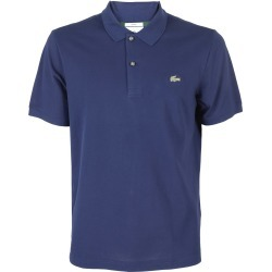 Lacoste L!VE Polo Shirt found on Bargain Bro UK from Italist