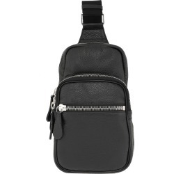 Maison Margiela Leather Backpack found on Bargain Bro Philippines from Italist Inc. AU/ASIA-PACIFIC for $1050.95