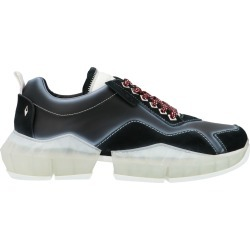 Jimmy Choo diamond Shoes found on Bargain Bro UK from Italist