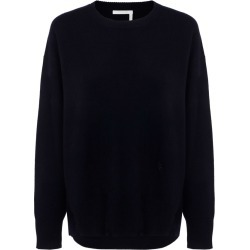 Chloé Sweater found on Bargain Bro UK from Italist