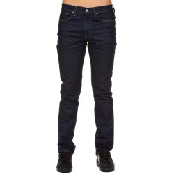 Levi's Skinny Jeans found on Bargain Bro India from italist.com us for $119.80