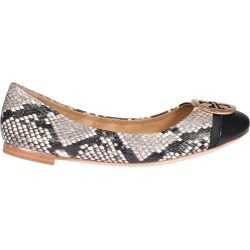 Tory Burch Minnie Ballets found on Bargain Bro UK from Italist