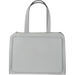Valextra Passparout Tote found on MODAPINS from Italist for USD $2254.39