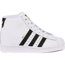 Adidas Originals Superstar Up Sneakers In Leather found on MODAPINS from Italist for USD $157.30