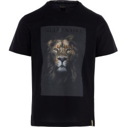 Billionaire lion T-shirt found on MODAPINS from italist.com us for USD $368.73