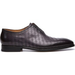 Fabi Three-hole Lace-ups found on MODAPINS from Italist for USD $241.54