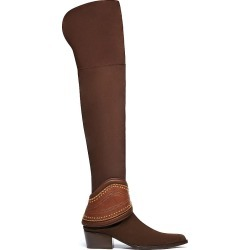 Fabi Boot found on MODAPINS from italist.com us for USD $249.43
