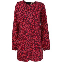 N 21 dress found on MODAPINS from italist.com us for USD $340.20