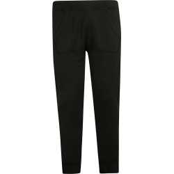 Dsquared2 Slim Fit Track Pants found on Bargain Bro India from italist.com us for $244.79