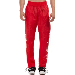 Palm Angels Desert Tracksuit Bottoms found on Bargain Bro UK from Italist
