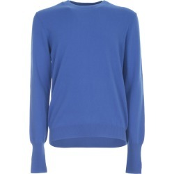 Ballantyne Solid Colour Sweater Crew Neck found on MODAPINS from Italist for USD $471.33