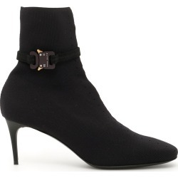 Alyx Knit Bella Booties found on MODAPINS from italist.com us for USD $583.91