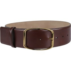 Dolce & Gabbana Large Buckle Belt found on Bargain Bro UK from Italist