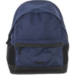 Blauer Backpack found on MODAPINS from italist.com us for USD $128.69