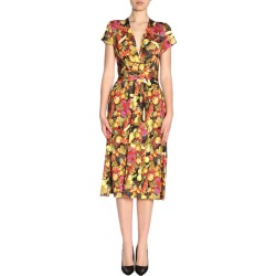 Ultrachic Dress Dress Women Ultrachic found on Bargain Bro India from Italist Inc. AU/ASIA-PACIFIC for $672.70