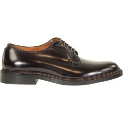Alden Classic Derby Shoes found on MODAPINS from Italist Inc. AU/ASIA-PACIFIC for USD $1438.53