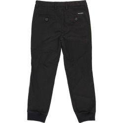 Dolce & Gabbana Trousers With Side Band found on Bargain Bro India from italist.com us for $205.24