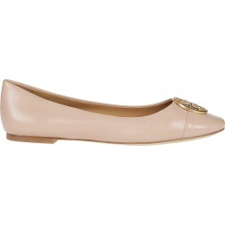Tory Burch Ballerina Cap-toe found on Bargain Bro UK from Italist