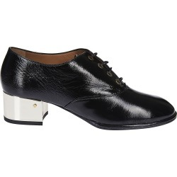 Laurence Dacade Tilly Lace-up Shoes found on MODAPINS from italist.com us for USD $556.22