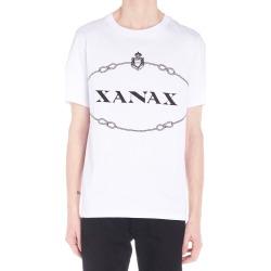 Omc xanax T-shirt