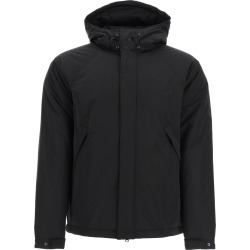 Aspesi New Wintermoon Down Jacket found on MODAPINS from italist.com us for USD $465.12