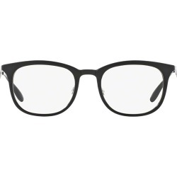 Ray-Ban Ray-ban Rx7112 Black/matte Black Glasses found on Bargain Bro UK from Italist