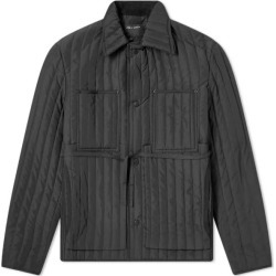 Craig Green Quilted Worker Jacket found on MODAPINS from Italist for USD $1077.47