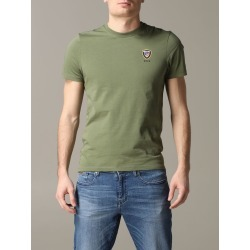 Blauer T-shirt T-shirt Men Blauer found on MODAPINS from italist.com us for USD $85.32
