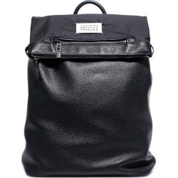 Maison Margiela Backpack found on Bargain Bro Philippines from Italist Inc. AU/ASIA-PACIFIC for $1980.14
